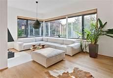 Wohnzimmer Neu Einrichten - wohnzimmer einrichten minimalistische wohnideen