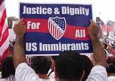 free immigration legal clinic los angeles catholic worker