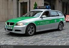 bmw nürnberg gebrauchtwagen einsatzfahrzeug n pp 537 bmw 3er touring fustw n 252 rnberg bos fahrzeuge