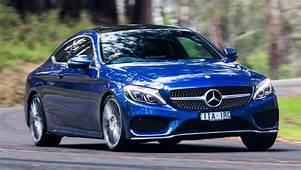 Mercedes Benz Headlines Latest Round Of Safety Recalls