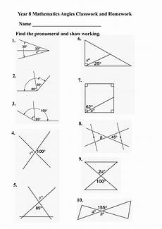 worksheets on geometry for grade 8 846 9 best images of worksheets measurement to the nearest half inch measuring