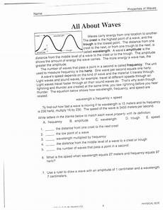 physical science practical worksheet 2013 grade 11 prescribed experiment 1 13165 physical science march 2013 mrs garchow s classroom 8th grade physical science math