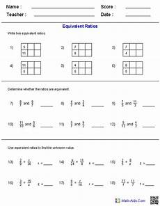 addition worksheets with pictures printable 9595 math ratios worksheets ratio worksheets for