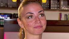 Let S 2013 Ekaterina Leonova Tanzt Mit Paul Janke