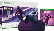 Fortnite Malvorlagen Xbox One Best Buy Microsoft Xbox One S 1tb Fortnite Battle Royale