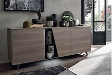 credenze soggiorno moderne madie moderne economiche idee di design per la casa