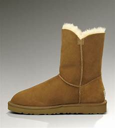 ugg bailey button 5803 boots chestnut sale ugg 035
