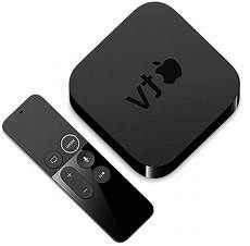 apple 2 occasion 104374 apple tv d occasion plus que 2 224 65