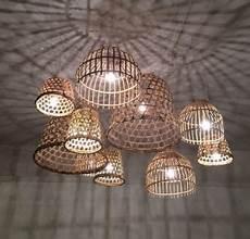 Suspensions Corbeilles Tinek La Maison Pernoise 30 224 90