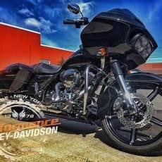 Harley Davidson Syracuse by Performance Harley Davidson Motorcycle Dealers 807 N