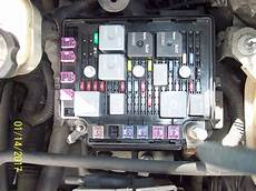 2003 saturn ion 2 fuse box location where in the fuse box is the fuel fuse saturn forum saturn enthusiasts forums