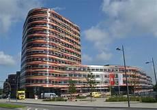 Malvorlagen Umwelt Hamburg Die Beh 246 Rde F 252 R Stadtentwicklung Und Umwelt Bsu In