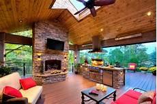 outdoor küche design stunning ideas for patio outdoor kitchens diy motive