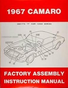 1967 camaro wiring diagram manual 1967 1969 camaro rs gauge headlight wiring diagram