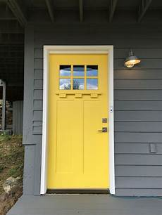 we just painted our house with sherwin williams colors and it turned out beautifully house