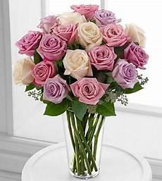 fiore compleanno invio fiori per compleanno fiore invio fiori per