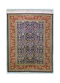 tappeti hereke i tappeti della turchia 5 tappeti celebri best5 it