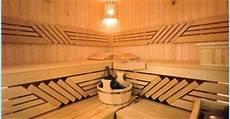 mini sauna für wohnung wie das rohr profilkuyu zu biegen metall ohne biegewerkzeug