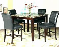 Big Lots Kitchen Furniture Cheap Kitchen Tables And Chairs Images Table Chair Set