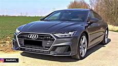 audi a7 sportback s line 2018 audi a7 s line sportback new review interior