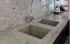 top cucina marmo prezzi top in granito cemento armato precompresso