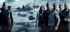 fast and furious 8 fast and furious 8 review clutch gear accelerate