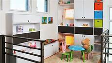 idee rangement chambre enfant rangements dressing bureau salon camiade cuisine