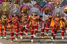 travel idea india destinations jharkhand