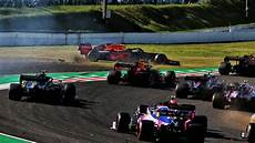 Formel 1 Japan - the official home of formula 1 174 f1
