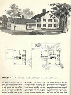 vintage ranch house plans vintage house plans 2193 vintage house plans ranch