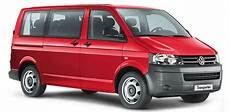 f mini vw transporter t5 or similar traffic rent