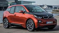 bmw i3 hatchback and nippy but expensive to buy