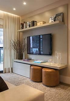 7 best ways to decorate around the tv maria killam small living rooms interior design home