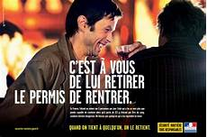 Cagne Prevention Routiere Alcool Au Volant 2011
