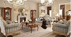 soggiorno di lusso soggiorno classico valderamobili