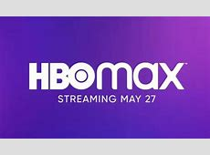 install hbo max on firestick