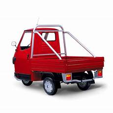 piaggio ape cross country picture 5 reviews news