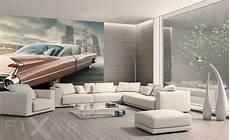 wohnzimmer dekoration deko ideen