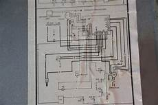 goodman gmp100 4 wiring diagram goodman furnace wiring diagram indexnewspaper