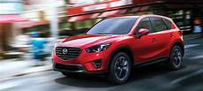 new mazda cx 5 deals and lease offers quirk mazda