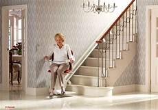 escalier stannah prix prix d un monte escalier