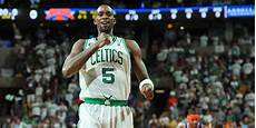 boston celtics salary boston celtics salaries year by year list of top payouts since 1990
