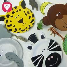so kannst du tierische masken basteln balloonasblog