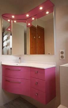 meuble de salle de bain d angle avec vasque meuble d angle un meuble 233 l 233 gant couleurs et dimensions