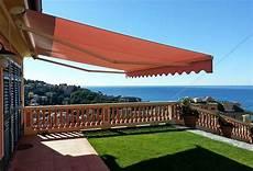 tende per terrazzo impermeabili tende da esterno impermeabili tende da sole tende sole