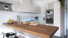 cucine di design lago real estate rovigo lago