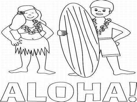Free Sex Aloha