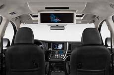 toyota highlander rear entertainment system 2015 toyota release date price and specs cnet