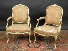 muebles y decoraci 243 n de interiores muebles estilo luis xv