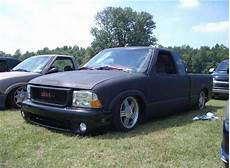 how to learn about cars 1995 gmc sonoma lane departure warning dsmjuggalo 1995 gmc sonoma club cab specs photos modification info at cardomain